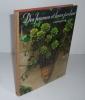 Des femmes et leurs jardins, photos Corinne Korda - Carina Landau, croquis Helga Bohlmann, traduction Marie Gravey. Gerstenberg la joie de lire. ...