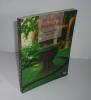 Jardins du moyen-âge. La renaissance du livre. 2002.. VALÉRY, Marie-Françoise - LE TONQUIN, Alain