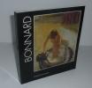 Bonnard : Fondation Pierre Gianadda (Martigny, Suisse) Exposition du 11 Juin au 14 Novembre 1999.. BONNARD