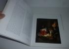 Lorenzo Sotto. Paris. Adam Biro. 1998.. BONNET, Jacques