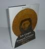Les visages de François d'Assise. L'iconographie franciscaine des origines 1226-1282. Desclée de Brouwer. 1997.. FEUILLET, Michel