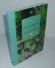 Le jardin aquatique. 8 édition revue et corrigée. 125 photos en coumleur. 59 dessins & plans. Paris. Ulmer. 1995.. WACHTER, Karl