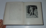 Honoré Daumier, biographie critique illustrée de reproductions hors-texte. Collection les grands artistes, leur vie, leur oeuvre. Paris. Laurens. ...