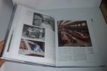 La grande aventure du TGV. La vie du rail. Paris. 2002.. SOULIÉ, Claude - TRICOIRE, Jean