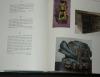 L'Art des Indiens d'Amérique, Paris, éditions du Cercle d'Art, 1969.. SIEBERT (Erna), FORMA (Werner)
