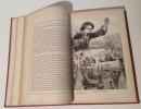 Voyages de Gulliver par Swift, traduits par l'abbé Desfontaines précédés d'un étude sur la vie et les écrits de Swift par René Delorme. Paris. ...