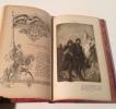 Pages de gloire de la division marocaine 1914-1918. Paris. Librairie Militaire Chapelot. 1919.. COLLECTIF