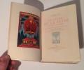 Le livre de la pitié et de la mort, édition décorée de cinquante compositions de Maurice de Becque, gravées sur bois par Georges Aubert. Les maîtres ...