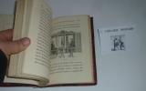 Magie et physique amusante par Robert Houdin orné d'un portrait de l'auteur et de vignettes explicatives. Paris, Calmann Lévy, 1882.. HOUDIN, Robert