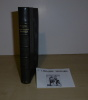 Costes-Bellonte, Costes-Codos : deux records du monde, préface de R. Peyronnet de Torres. Paris : Nouvelle Revue critique -9- 1930 . COSTES, ...