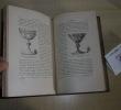La décoration. Cent illustrations par A. Mangonot. Les arts de l'ameublement. Paris. Charles Delagrave. . HAVARD, Henry