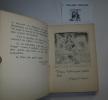Slogans. Paris. Librairie des Champs-Elysées. 1940. . BOFA, Gus
