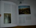 Algérie 1830-1962 avec Jacques Ferrandez. Le catalogue de l'exposition du musée de l'armée du 16 mai au 29 juillet 2012. Paris. Casterman. 2012.. ...