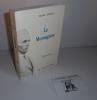 Le montagnon. (René Hudeley 1896-1985). Éditions du figuier. Niort. 1991.. LÉVÈQUE, Michel