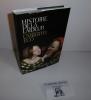 Histoire de la laideur sous la direction d'Umberto ECCO. Paris. Flammarion. 2007.. COLLECTIF, sous la direction de UMBERTO ECCO