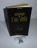 Anthologie de l'au-delà. Collection les énigmes de l'univers. Paris. Robert Laffont. 1978.. BELLINE
