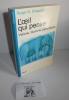 L'oeil qui pense. Visions, illusions, perceptions. Paris. Seuil. 1992. SHEPARD, Roger N.