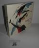 Miotte. Collection Mains et Merveilles. Éditions La Différence. 1998.. RUHRBERG, Karl