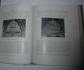L'art chrétien, son développement iconographique des origines à nos jours. Paris. Henri Laurens. 1928.. BRÉHIER, Louis