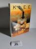 Paul Klee. Nouvelles éditions Françaises. Paris. Casterman. 1989.. COMTE, Philippe