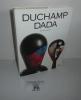 Duchamp dada. Paris. La Nef (nouvelles éditions françaises) Casterman. 1991.. GIBSON, Michael