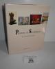 Peintres et Sculpteurs du Grand Sud-Ouest. R.E.G.A.R.D.S. 1993.. COLLECTIF