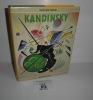 KANDINSKY, avec une contribution de Michel Henry. Marc Vokar. 1993.. HAHL-FONTAINE, Jelena