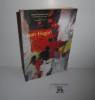 Jean Hugon, photographies de Jean-Bernard Nadeau & Jean-François Zamanski, préface Dominique Dussol. A éditions. 2007.. PETUAUD-LÉTANG, Michel - ...