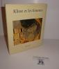 Klimt et les femmes. Paris. Flammarion. 1993.. BRANDSTÄTTER, Christian