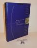 Repousser l'horizon, itinéraires et réflexions en Europe pour le troisième millénaire - Éditions du Rouergue. 1994.. COLLECTIF, sous la direction de ...