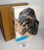 L'Art roman. Collection l'art et les grandes civilisations. Paris. Mazenod, 1984.. DURLIAT, Marcel