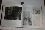 Braque, vie et oeuvre. Paris. Nathan. 1998.. ZURCHER, Bernard