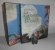 """La chambre des époux. La camera degli sposi. Traduit de l'italien par Françoise Liffran.  Gallimard - Paris - Milan : Electa, 1992 . """"Maurizio ..."""