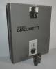 Alberto Giacometti. Sculptures. Peintures. Dessins. 30 novembre 1991 - 15 mars 1992. Paris Musées 1991.. COLLECTIF
