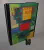 Les modernes et les autres. Cent ans d'art moderne dans le monde. Livre Total. Lausanne. 1990.. BOURDAIS, Gildas