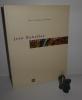 Voyages au sahara. Espace, 13, art contemporain, Aix-en-Provence. Gallimard. ADAGP. 1995.. DUBUFFET, Jean