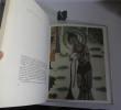La peinture murale de Touen Houang. Arts de Chine. Éditions du cercle d'art. Paris. 1962.. FOURCADE, François
