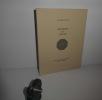 Nietzsche et l'islam. Collection les deux étendards. Édition Hérodote. 1994.. MUTTI, Claudio