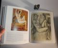 Henri Matisse. Taschen. 2002.. NÉRET, Gilles
