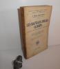Les bateaux-pièges (Q-Ships) contres les sous-marins allemands. Traduit de l'anglais par André Cogniet (---).  Collection de mémoires, études et ...