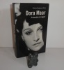 Dora Maar. Prisonnière du regard. Le grand livre du Mois. 2003.. ORTIZ, Alicia Dujovne