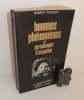 Hommes phénomènes et personnages d'exception. Collection les énigmes de l'univers. Robert Laffont. Paris. 1979.. TOCQUET, Robert
