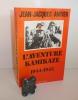 L'aventure Kamikaze. 1944-1945. Collection troupes de choc. Les Presses de la cité. Paris. 1986.. ANTIER, Jean-Jacques