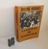 La bataille de Guadalcanal. Collection troupes de choc. Les Presses de la cité. Paris. 1988.. HERUBEL, Michel