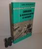 Corregidor, la forteresse perdue et reconquise. Ce jour-là : 5 mai 1942 et 16 février 1945. Collection ce Jour là. Robert Laffont. Paris. 1969.. ...