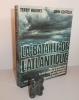 La bataille de l'Atlantique. Pour la première fois le récit complet de la campagne la plus importante de la Seconde Guerre mondiale. Albin Michel. ...