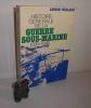 Histoire générale de la guerre sous-marine 1939-1945. Paris. Robert Laffont. 1970.. PEILLARD, Léonce