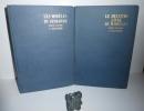 Les Modèles du gendarme, recueil de modèles-types de procès-verbaux, de rapports et de dossiers entièrement traités, suivis de conseils pratiques ...