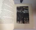 Mon frère Yves, illustrations d'Émilien Dufour. Paris. Calmann-Lévy éditeurs. 1936.. LOTI, Pierre