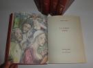 Oeuvres. Collection prestige de la littérature. Presses d'aujourd'hui. Rombaldi. 1971.. AYMÉ, Marcel